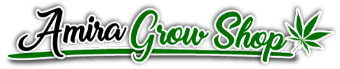 Amira Grow Shop